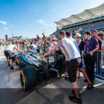 F1 Needs The United States More Than The United States Needs F1