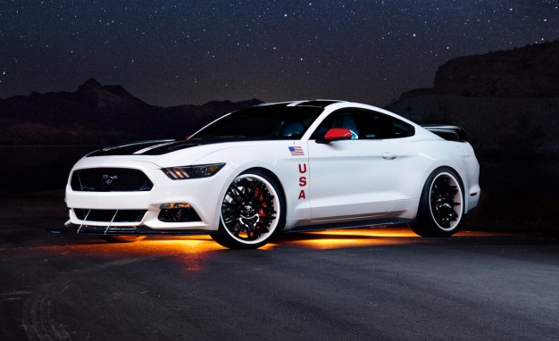 2015-Ford-Mustang-GT-Apollo-Edition