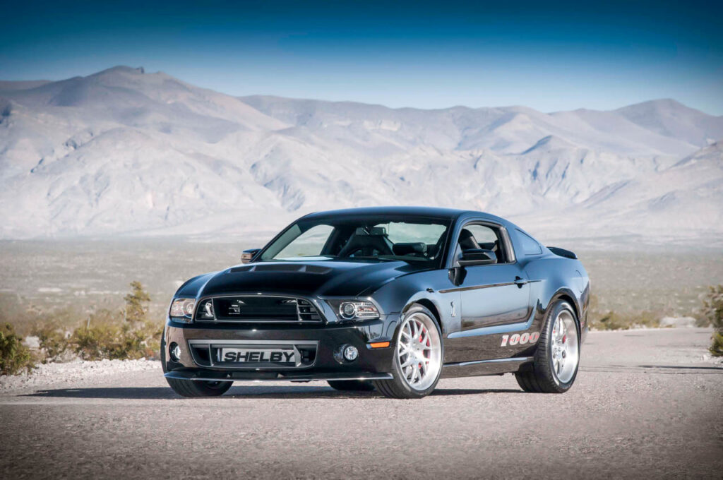 shelby_1000-2A