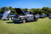 Pickups N Panels: 16th Annual Car-Truck Shootout