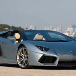 6 Things You Didn't Know About Lamborghini