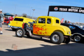 Event: Goodguys 2015 Lone Star Nationals
