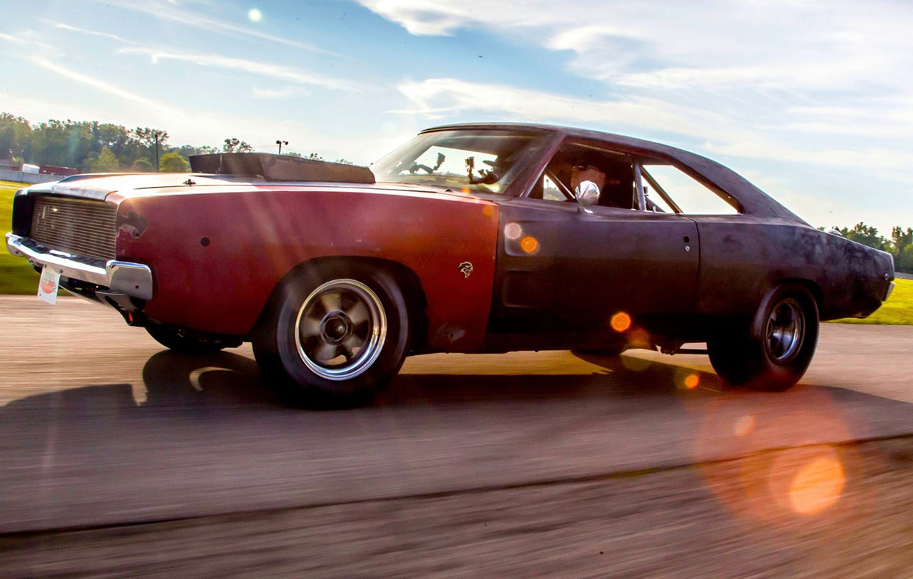 Rusty Muscle Cars >> Rusted Muscle Cars 2019 2020 Top Upcoming Cars