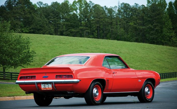 what are your picks for the best muscle cars of the 60s and 70s daily rubber. Black Bedroom Furniture Sets. Home Design Ideas