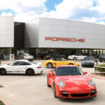 4 Things That You Did Not Know About Porsche