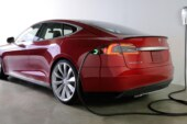 The Rise of Affordable Electric Cars