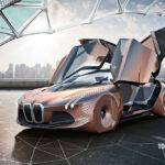 A Centennial Celebration for BMW