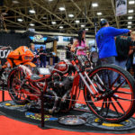 international motorcycle show 2017