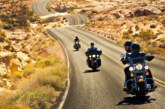How to Prepare for a Long Motorcycle Trip
